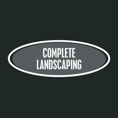 Landscaping Landscaping Industry Pack